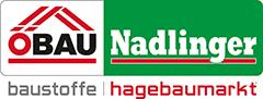Hagebau Nadlinger-Logo